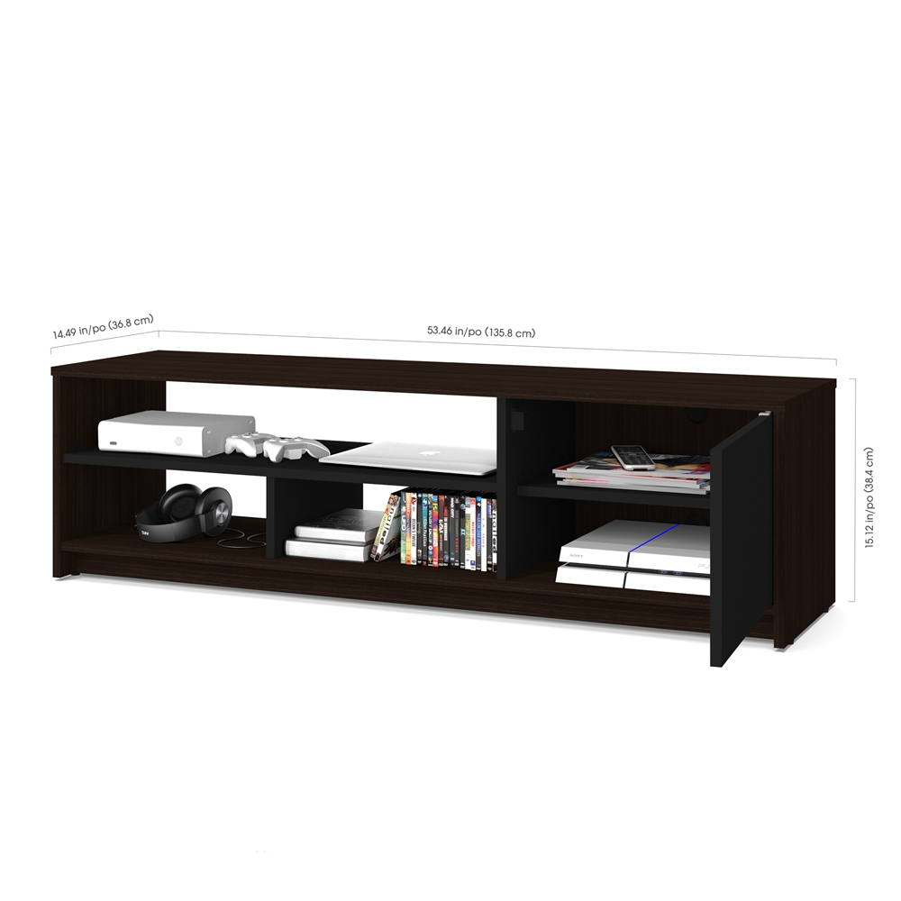 how to clean cabinets bestar small space 2 lift top storage coffee table 16850