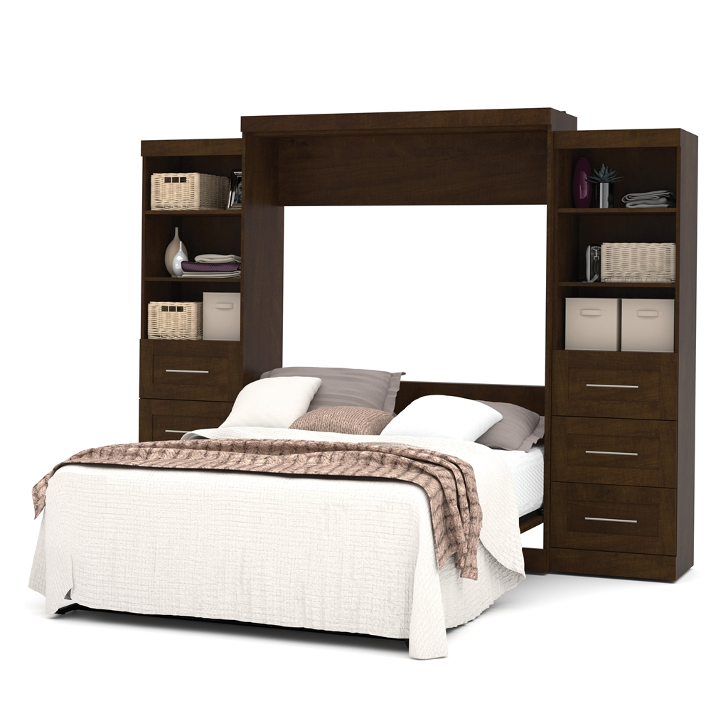 Inch Queen Bed Frame