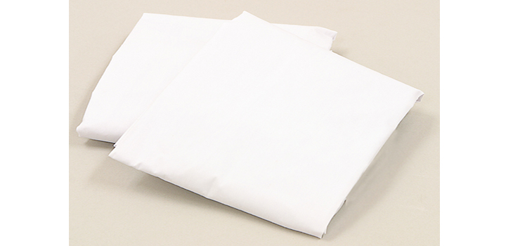 fitted sheet for full size crib white. Black Bedroom Furniture Sets. Home Design Ideas
