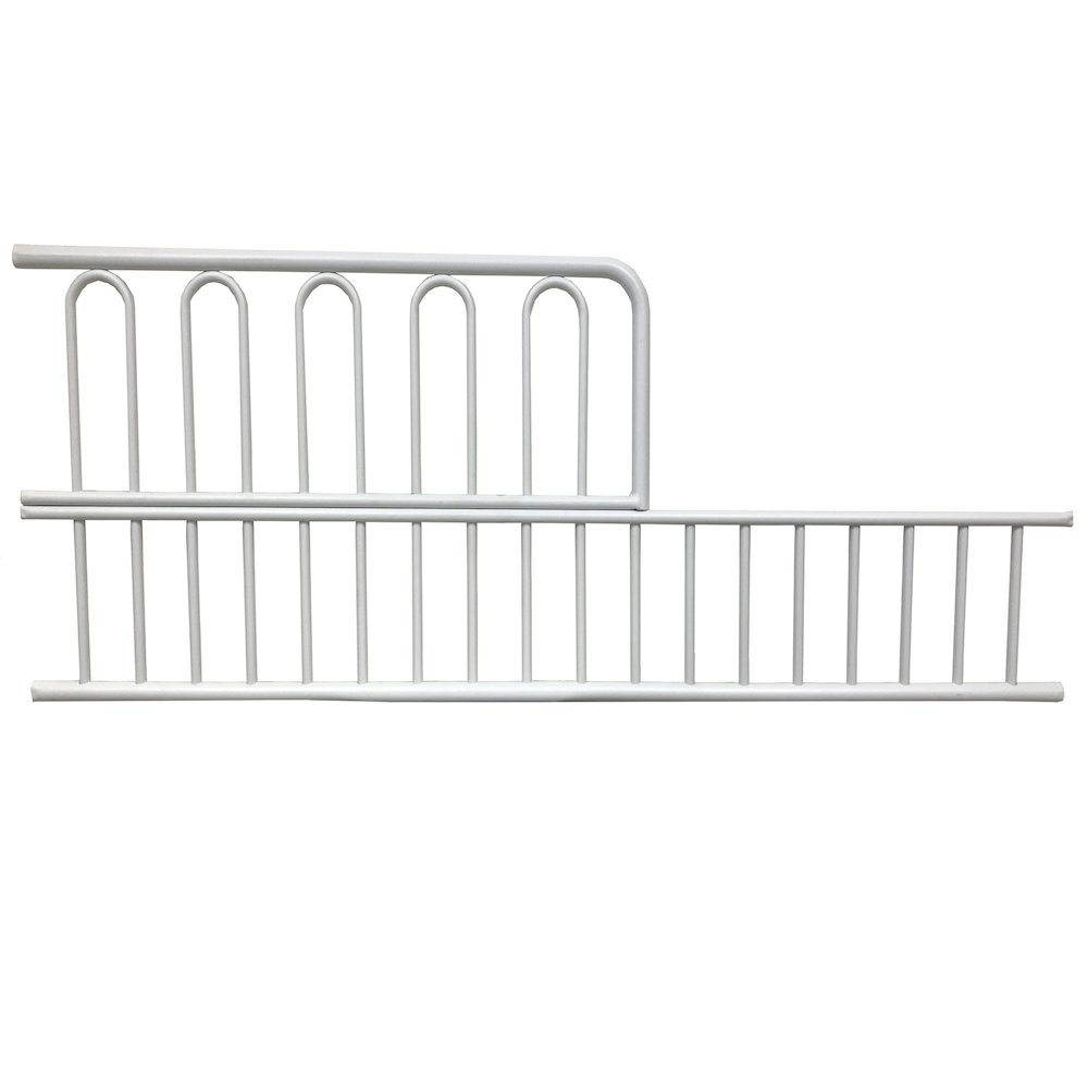 Napa Toddler/Day Bed Conversion Kit. Picture 1