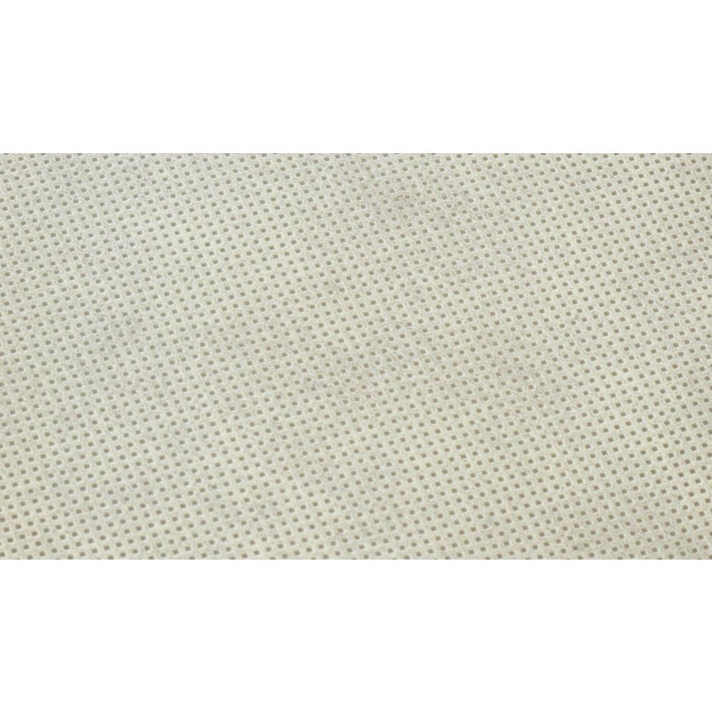 "32"" Contour Changing Pad-White, White. Picture 4"