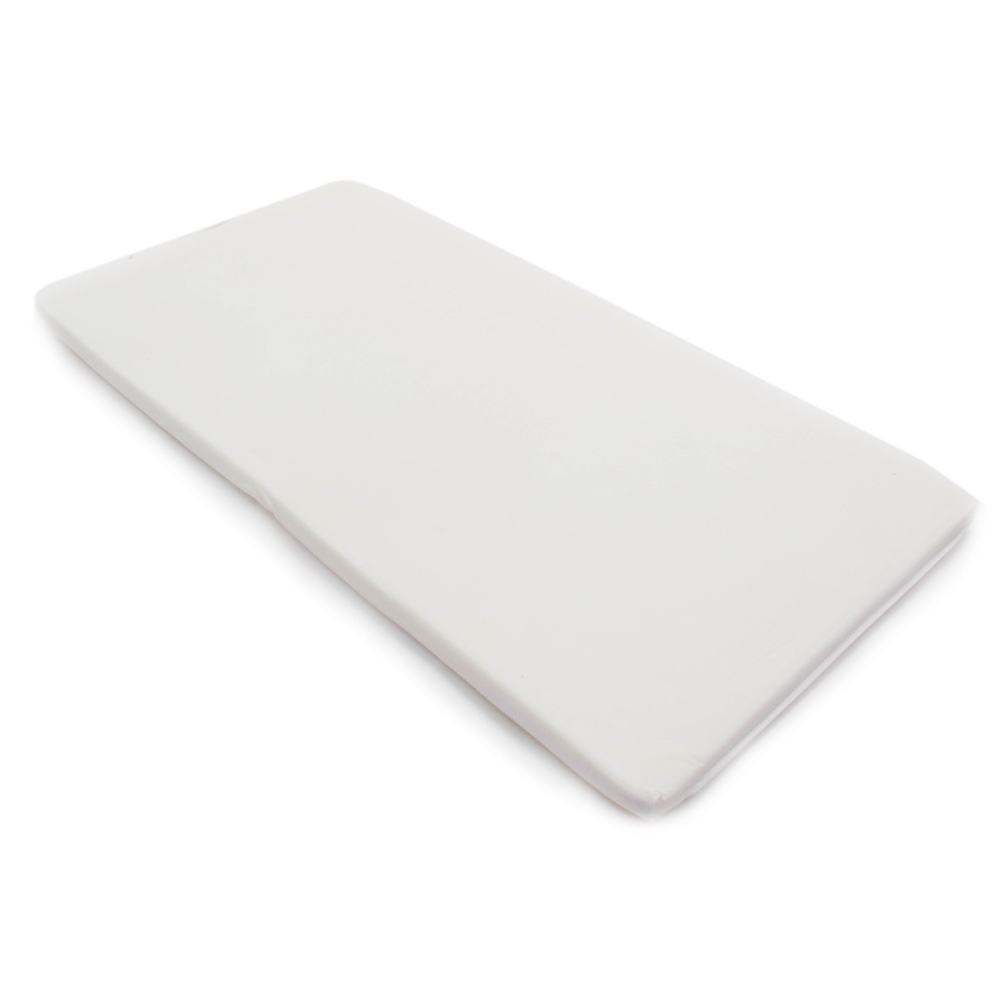 Changing Table Pad 1 Quot