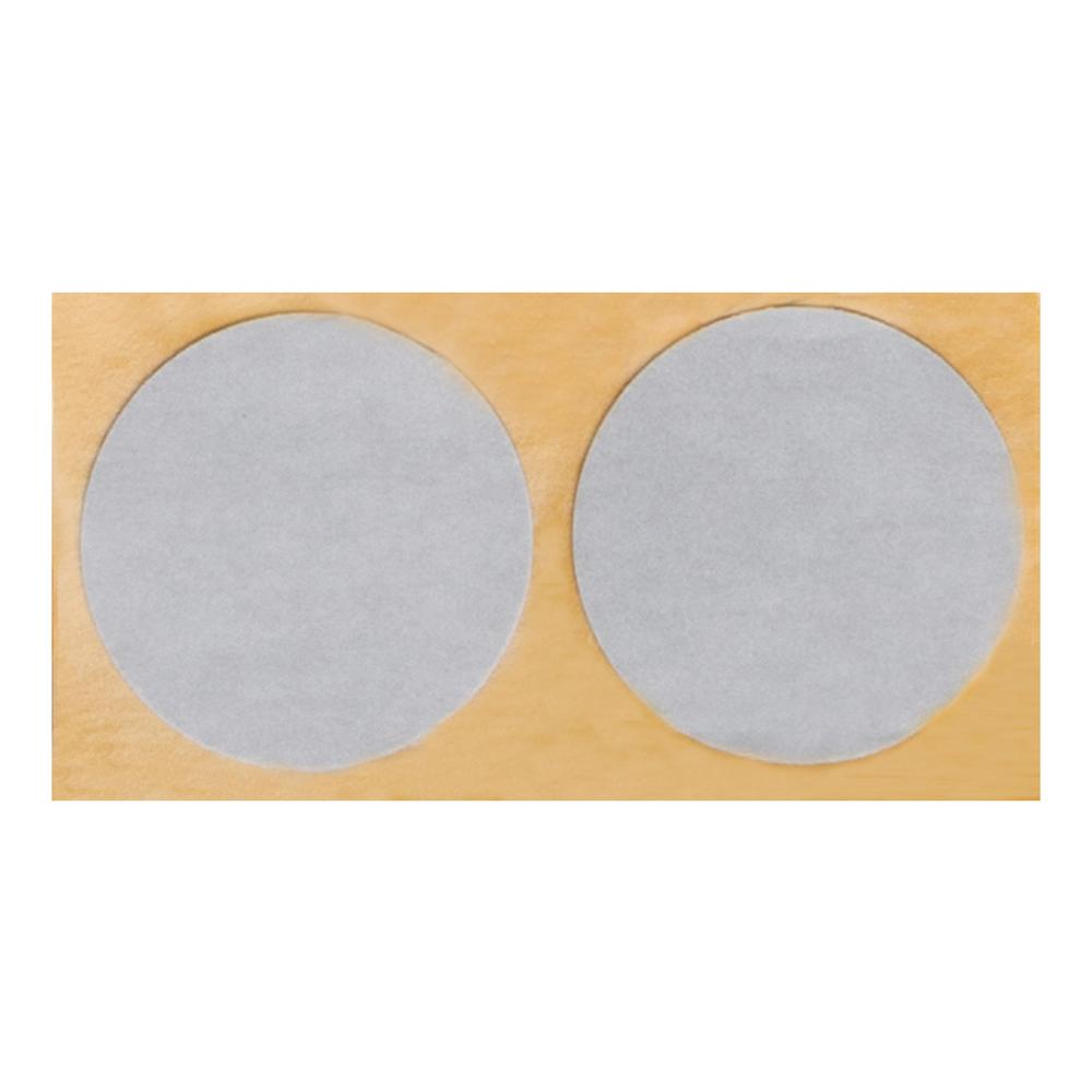"""2 x 2.8"""" Extension Kit for the Premier Pressure Mount Safety Gate, Silver. Picture 2"""