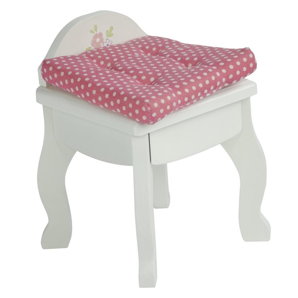 Olivia S Little World Little Princess 18 Quot Doll Furniture