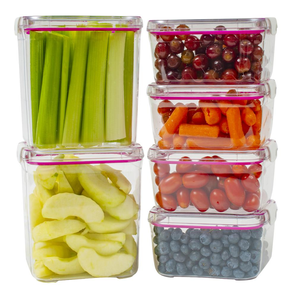 VISTO™ MAX CUBE VARIETY PACK Set of 6. Picture 2