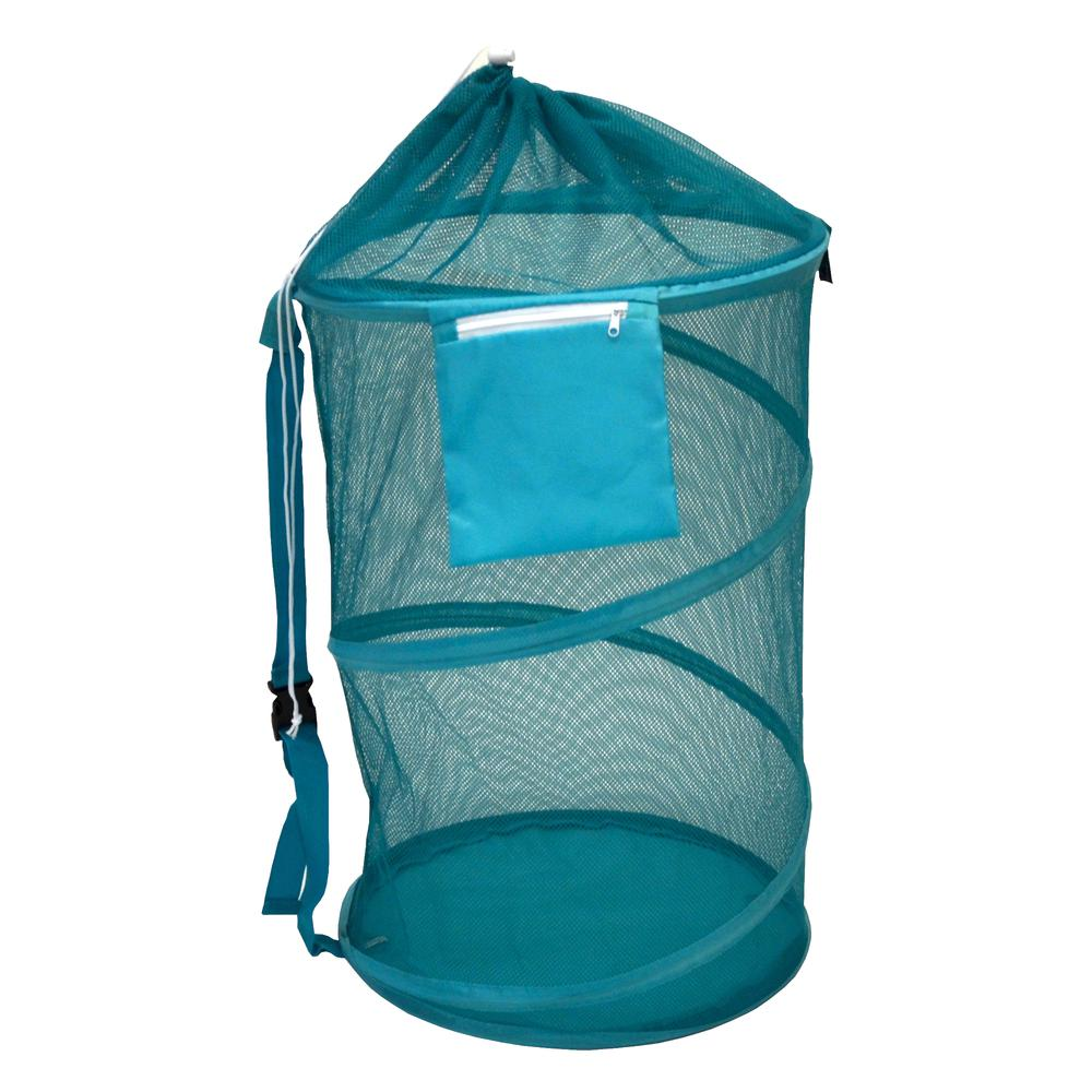 Shoulder Strap Bongo Bag. Picture 1