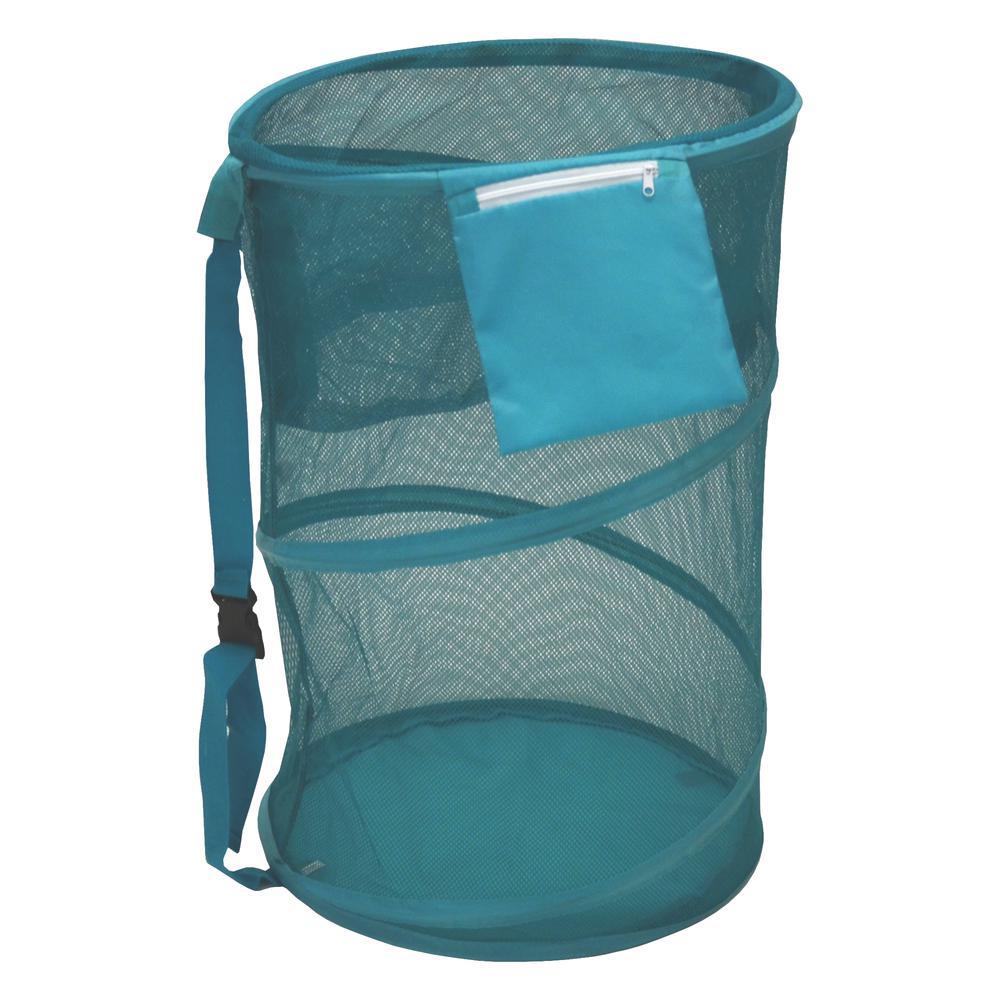 Shoulder Strap Bongo Bag. Picture 3