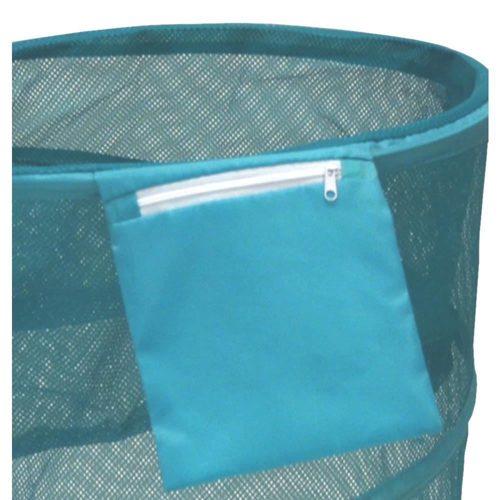 Shoulder Strap Bongo Bag. Picture 4