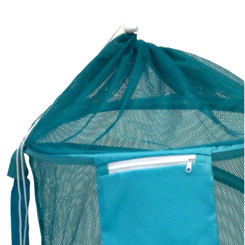Shoulder Strap Bongo Bag. Picture 5