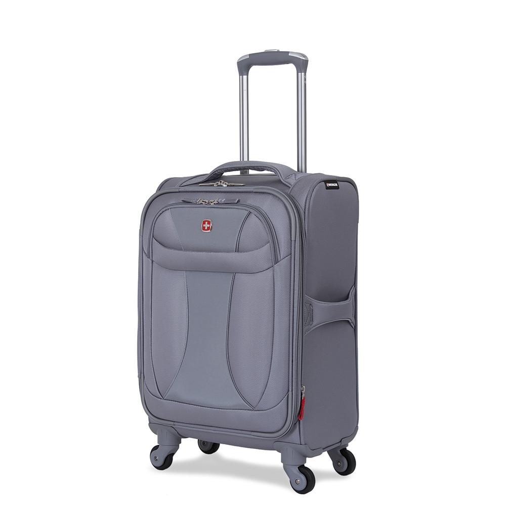 Lightweight Luggage 20