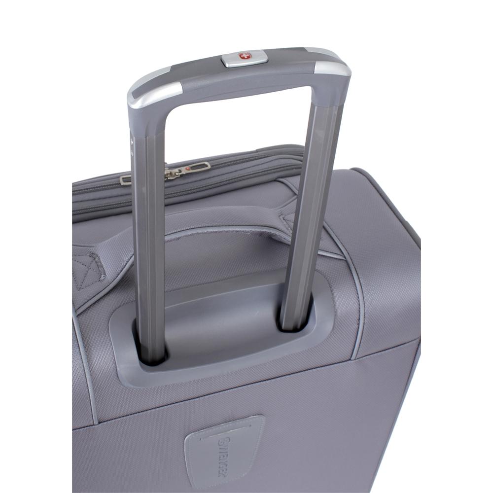 Wenger Lightweight Luggage 20
