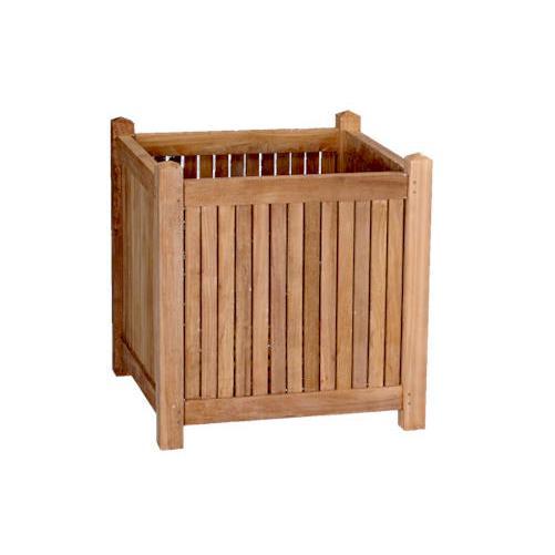 """18"""" Planter Box. Picture 1"""