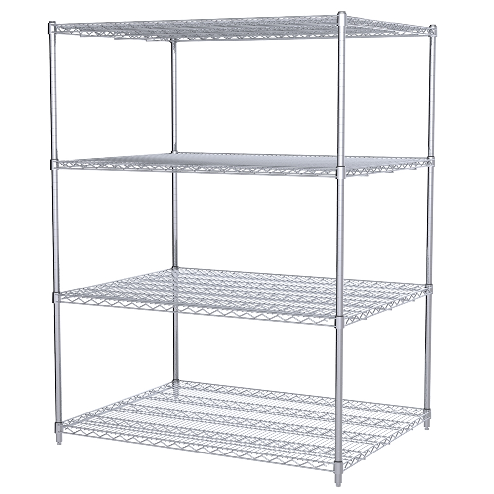 Chrome Bathroom Shelving Unit 28 Images Small Bathroom Shelving Unit Bathroom Best Design