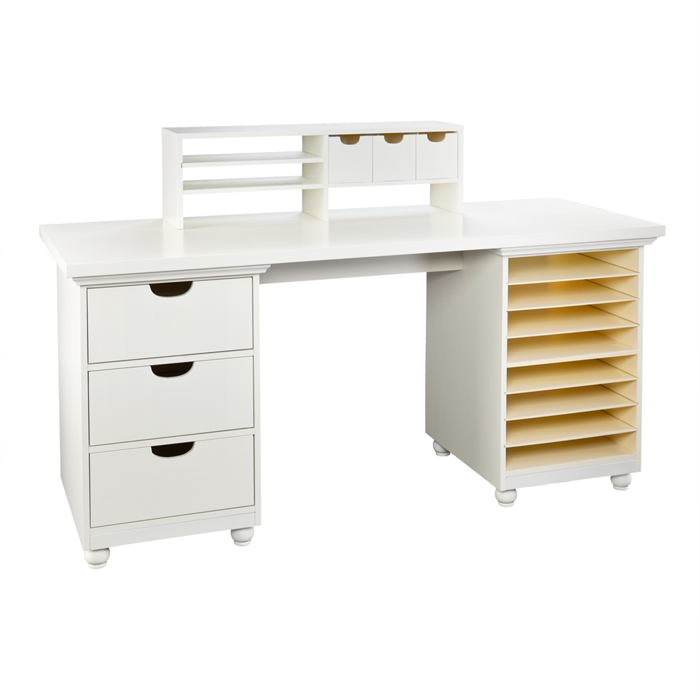 halifax office supplies with P on 20691286 also Packaging World Limited Now Live as well 151896898322 together with Office Cabi s With Drawers Inspiration in addition Halifax Wardrobe 2 Doors 2 Drawers Pure White Nsolo.
