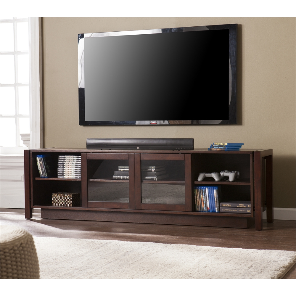 Breckford 69 Quot Tv Media Console