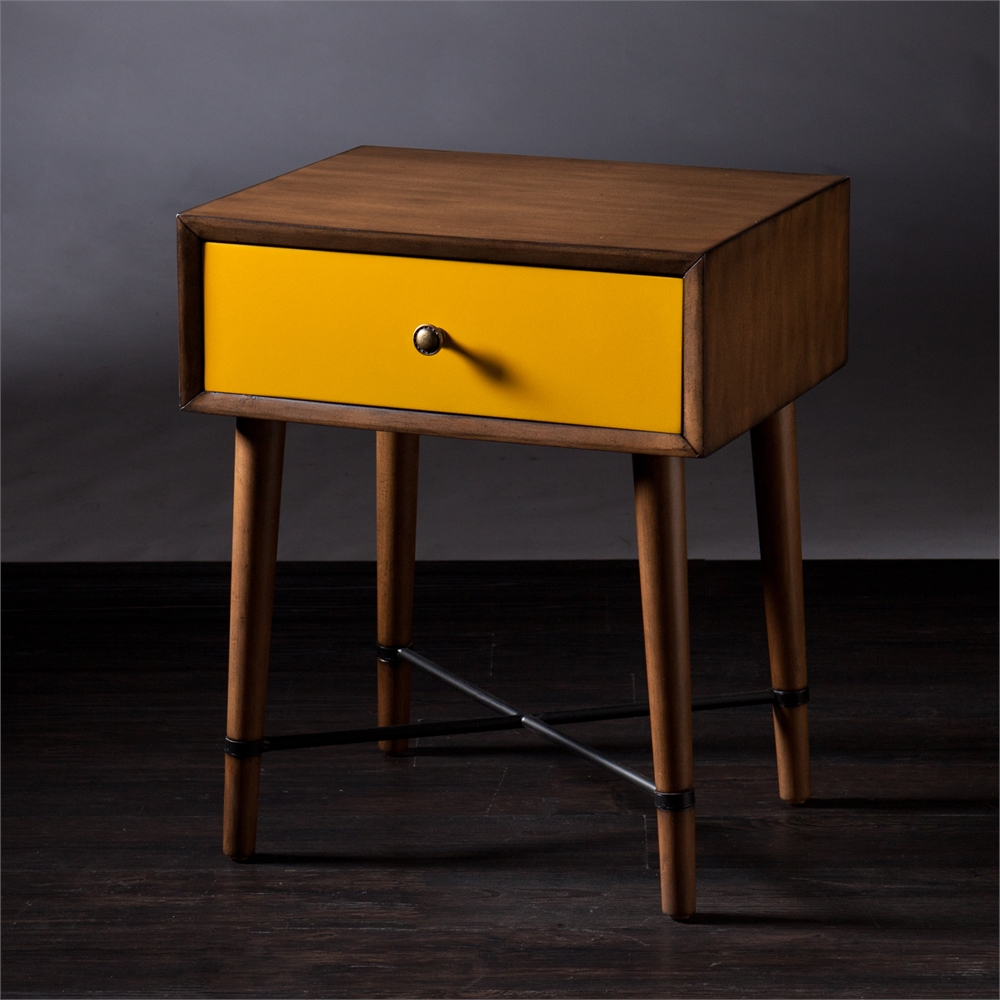 Norwich accent table for Coffee tables norwich