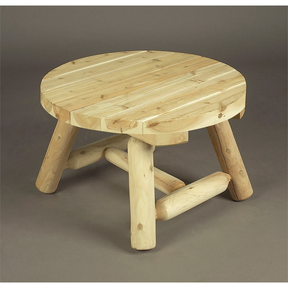 36 round coffee table 2016 design for Coffee tables 36 inches
