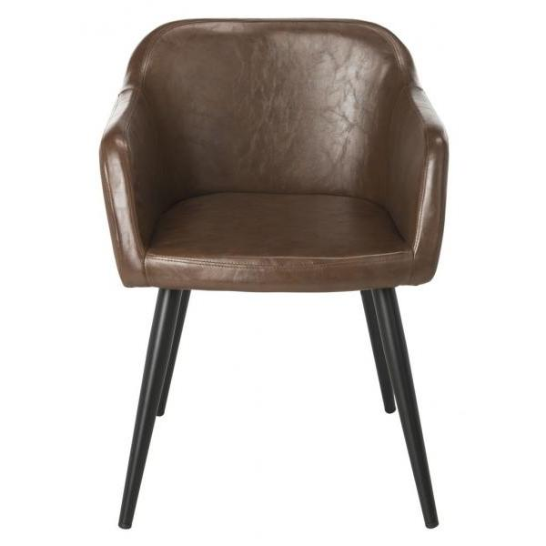 ADALENA ACCENT CHAIR, ACH7500A. Picture 1