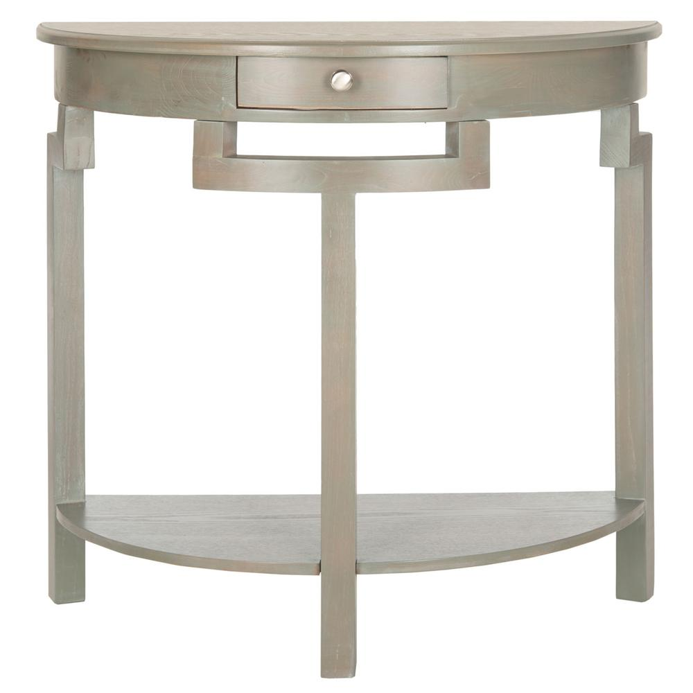 LIANA CONSOLE, AMH6623A. Picture 1