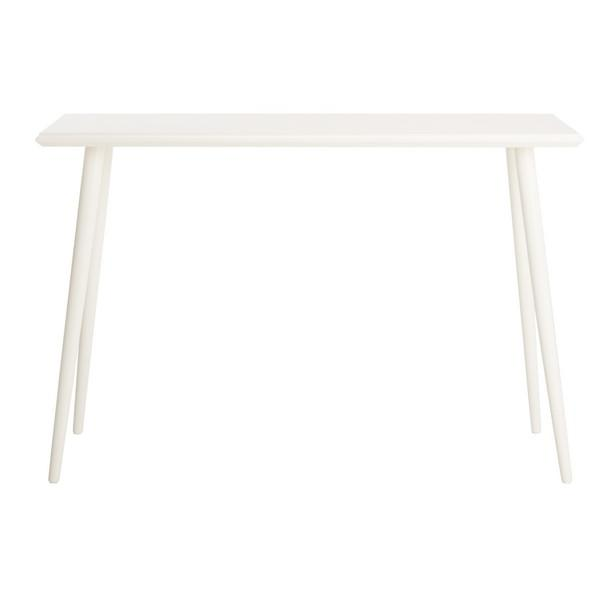 MARSHAL CONSOLE TABLE, CNS5700A. Picture 1
