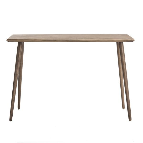 MARSHAL CONSOLE TABLE, CNS5700B. Picture 1