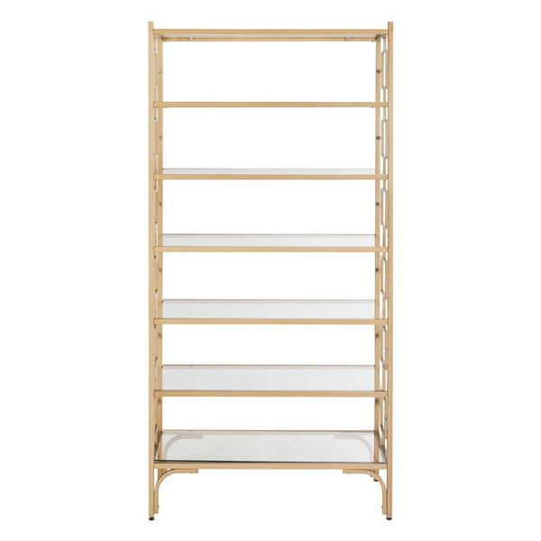 BROOKLYN 7 TIER ETAGERE. Picture 1