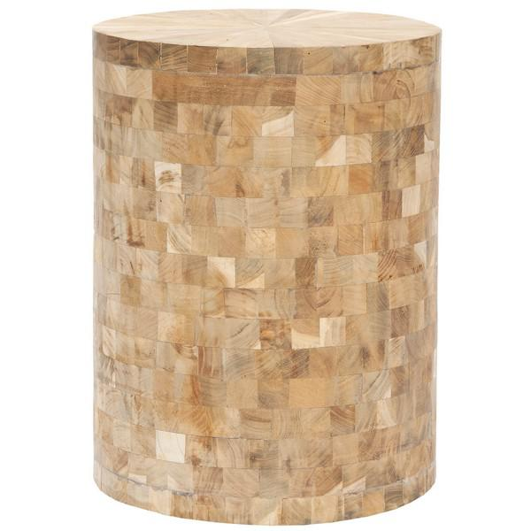 TIOGA STOOL. Picture 1