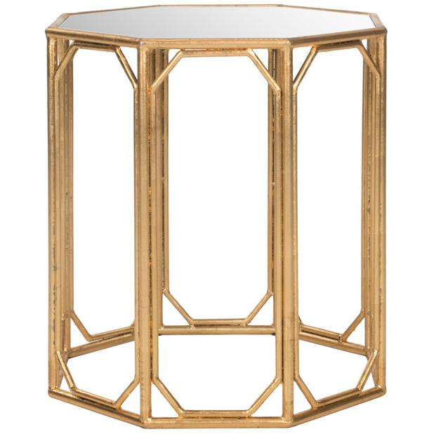 MURIEL ACCENT TABLE. Picture 1