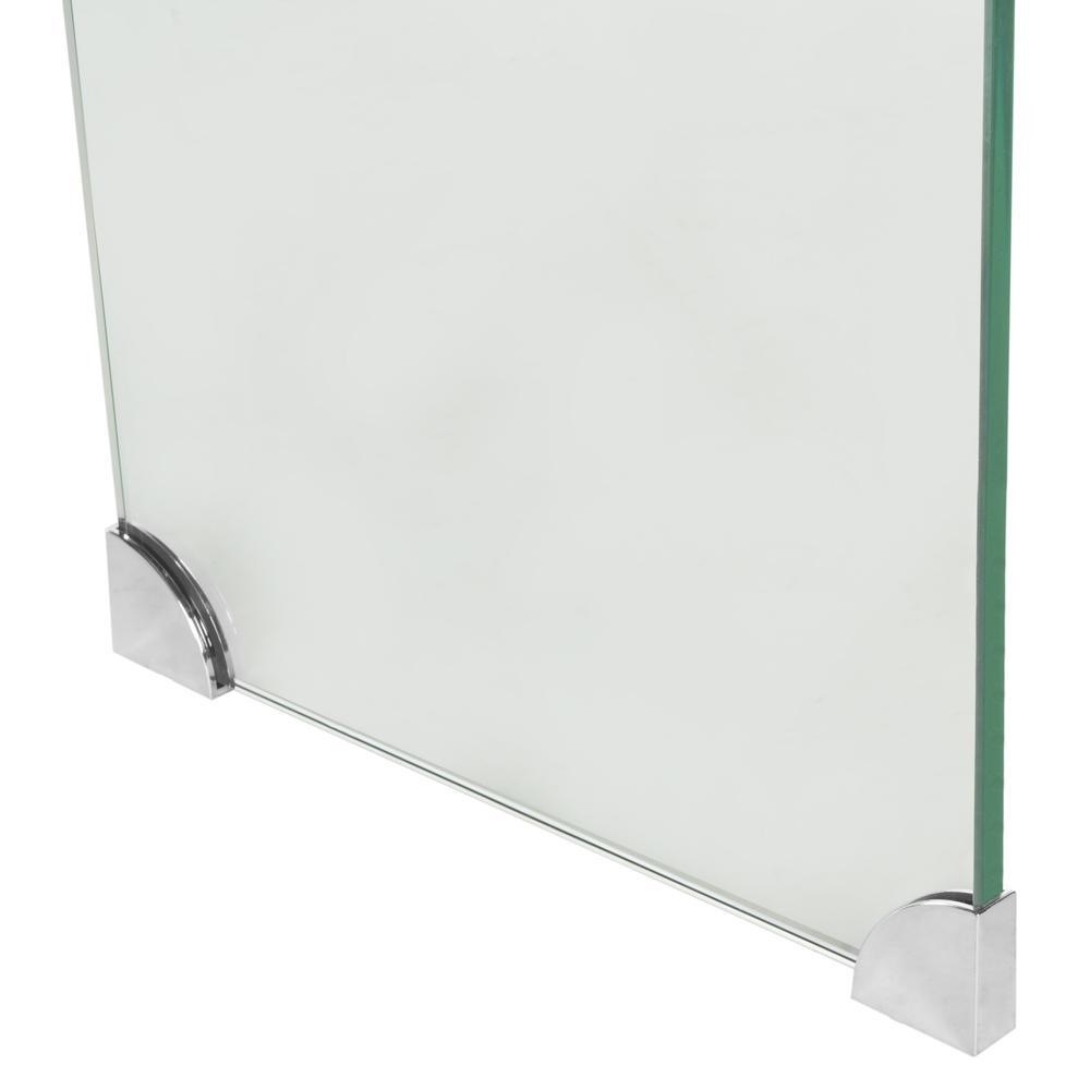 AMBLER CONSOLE TABLE. Picture 1