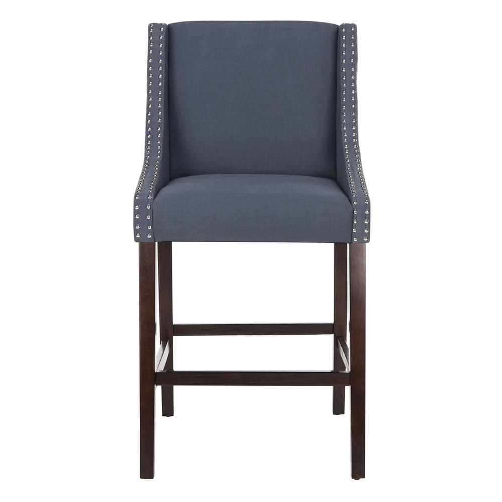 DYLAN BAR STOOL, FOX6222C. Picture 1