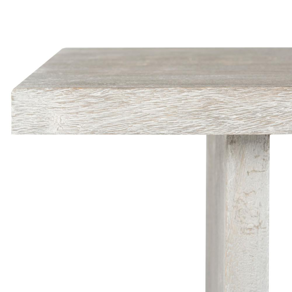 SENJO ROUGE COFFEE TABLE, FOX6538B. Picture 1
