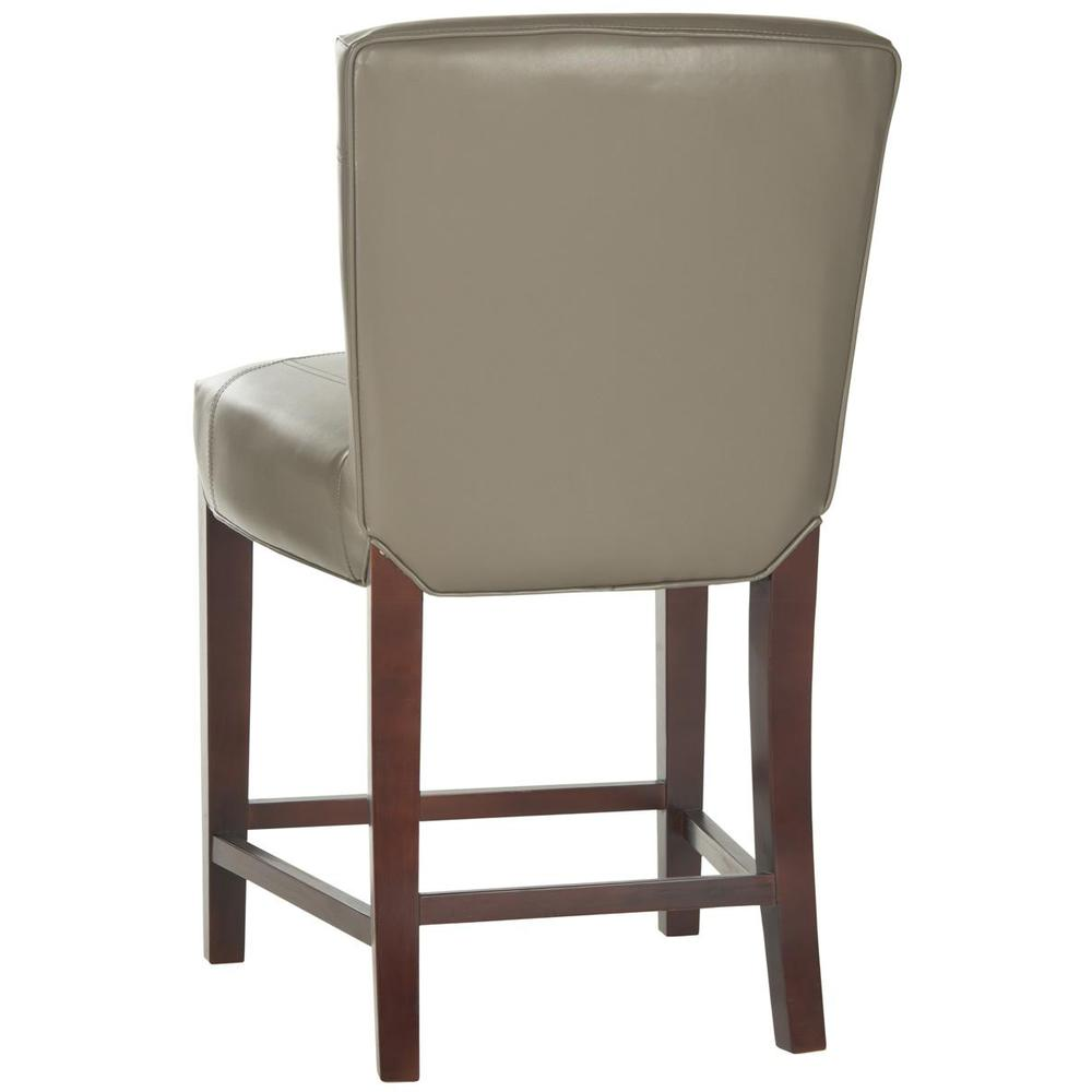 KEN COUNTER STOOL, HUD8202B. Picture 1