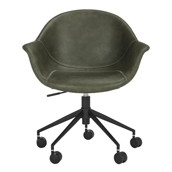 EMBER OFFICE CHAIR. Picture 1