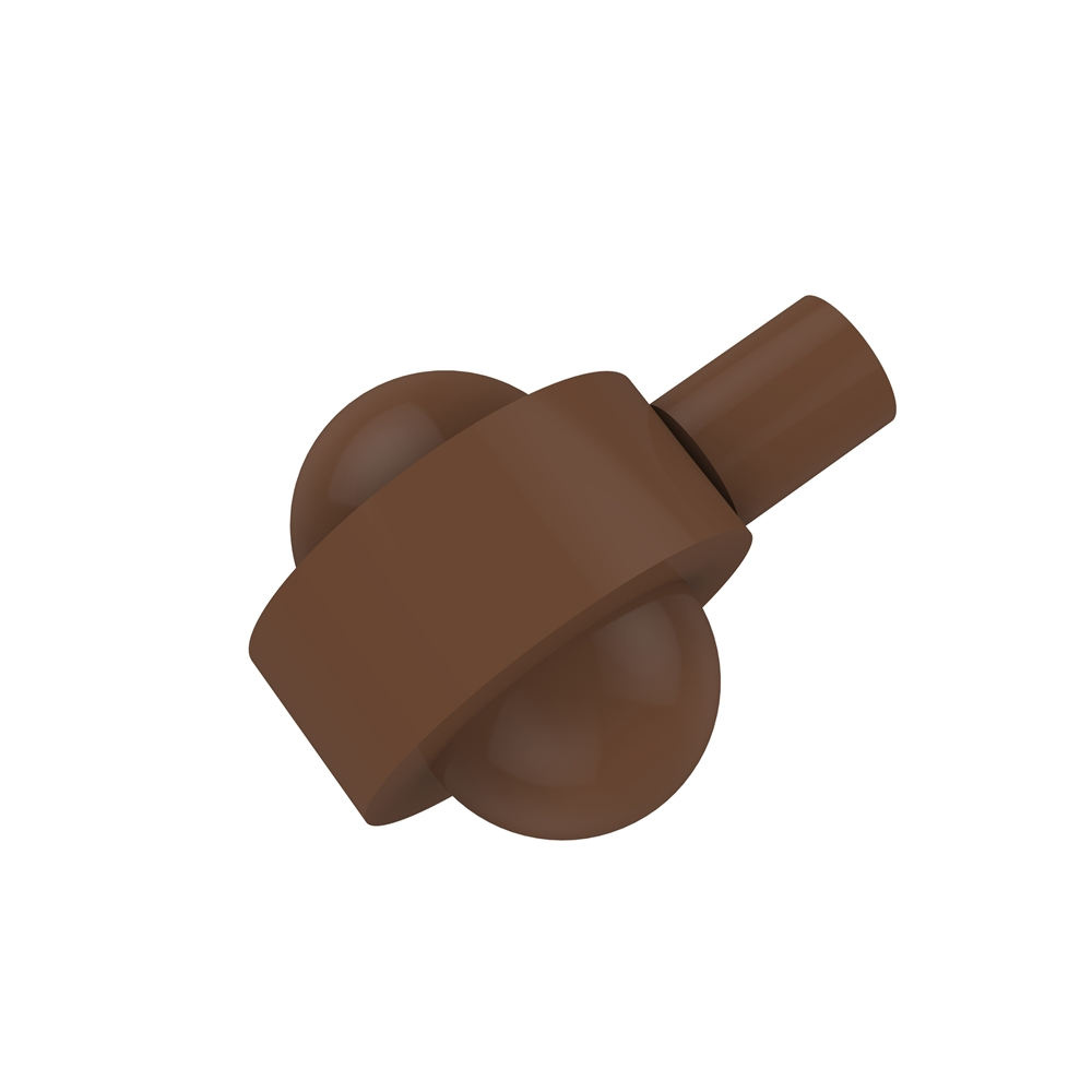 Allied Brass 102A-ORB 1-1//2 Inch Cabinet Knob Oil Rubbed Bronze