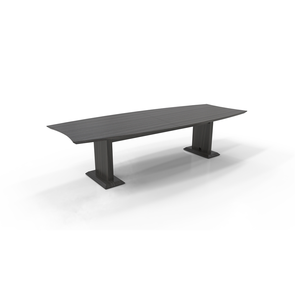 120 rectangle conference table for 120 conference table