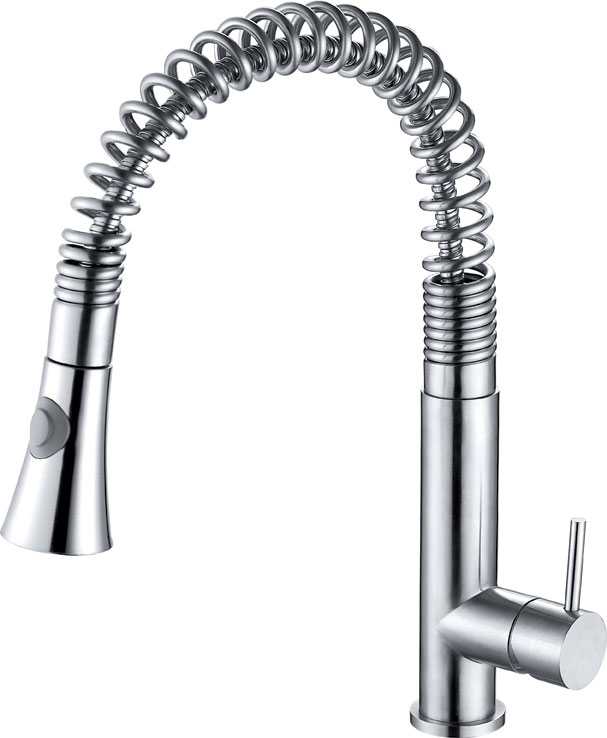 sprayhead hc faucets en articles sink kohler kitchen replacement pull faucet out hose video us