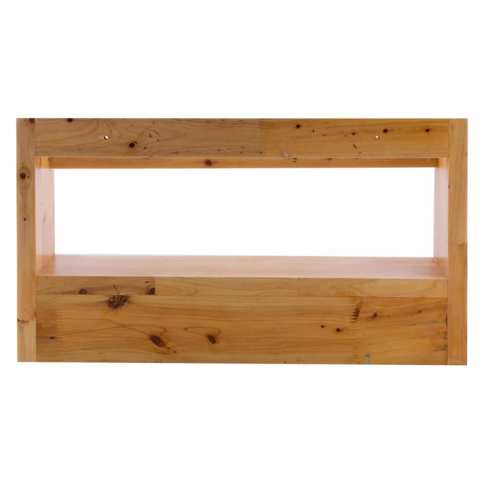 18 wall mounted wooden shelf hooks bathroom accessory · thumbnail thumbnail thumbnail thumbnail thumbnail thumbnail