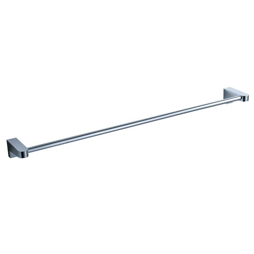 Image Result For Multipurpose Counterflory Wine Or Towel Rack