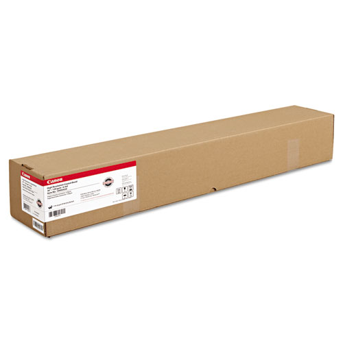 """High Resolution Coated Bond Paper, 36"""" x 100 feet, Roll. Picture 1"""