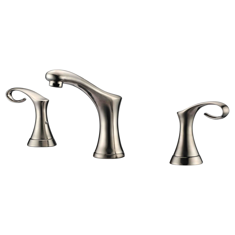 8 Inch Widespread Bathroom Faucet. Image Result For 8 Inch Widespread Bathroom Faucet