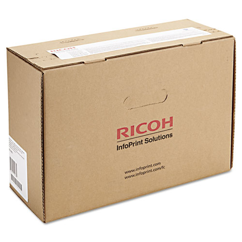 39V3882 High-Yield Toner, 50000 Page-Yield, Black. Picture 1