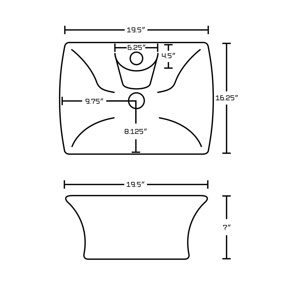 36 X 18 Bathroom Vanity. Image Result For  Bathroom Vanity