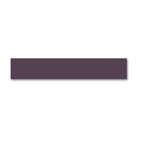 Alera Valencia Tackboard For Open Storage Hutch, 62.38w x 0.5d x 14h, Charcoal. Picture 1