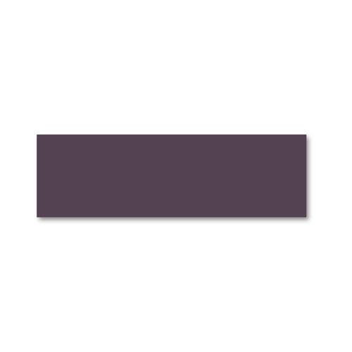 Tackboard For Alera Valencia Series Storage Hutch, 43.13w x 0.5d x 14h, Charcoal. Picture 1