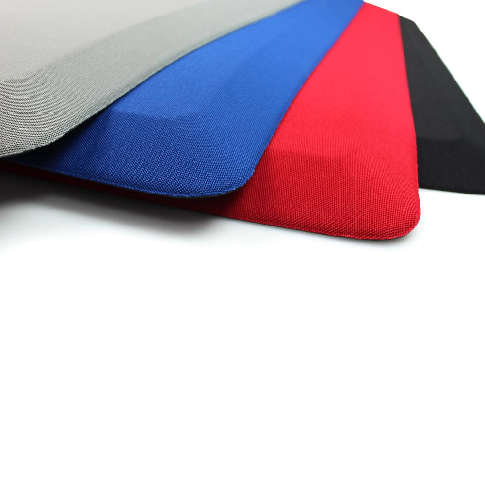 """Red Standing Comfort Mat - 20"""" x 32"""". Picture 6"""