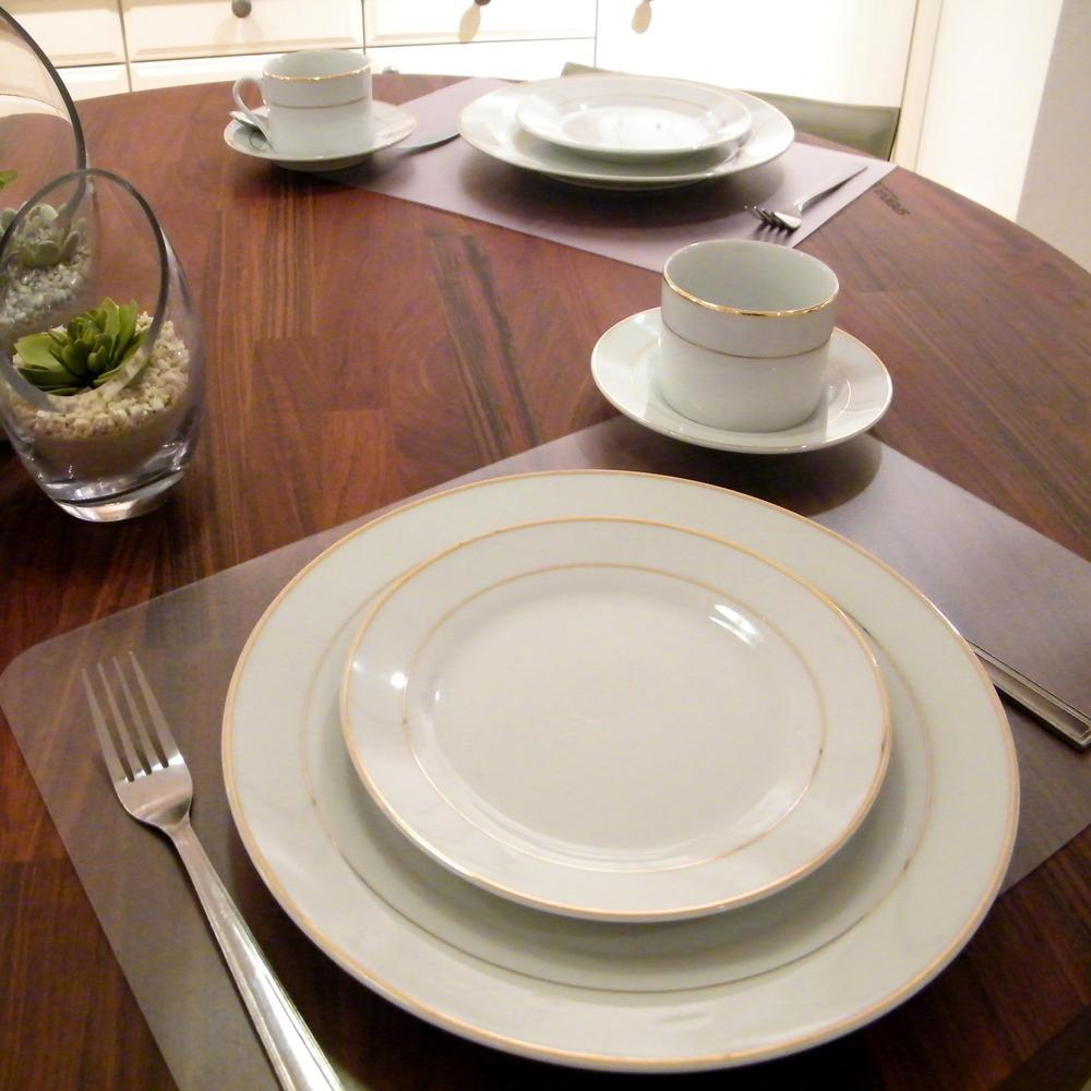 Hometex Biosafe, Kitchen Starter Set, 4 Anti-Microbial Mats. Picture 3