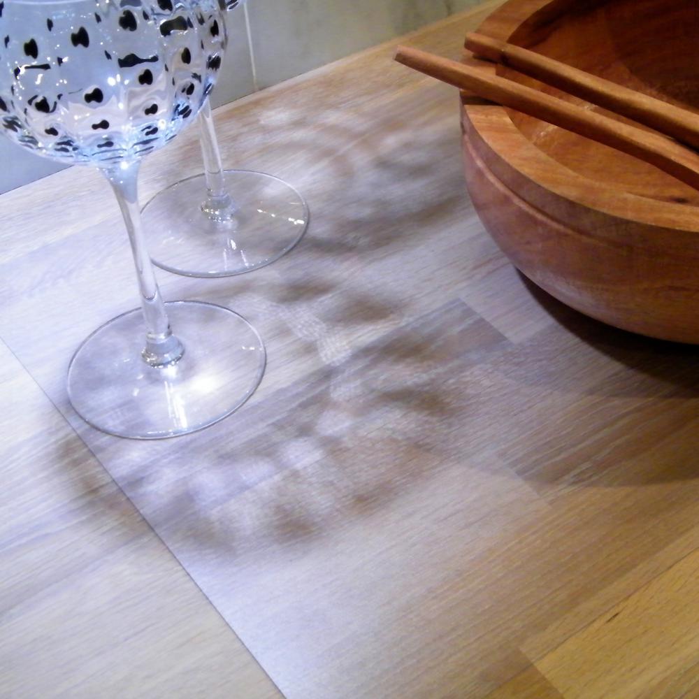 Hometex Biosafe, Kitchen Starter Set, 4 Anti-Microbial Mats. Picture 2