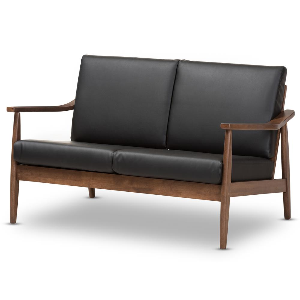 Image Result For Mid Century Modern Furniture Phoenix
