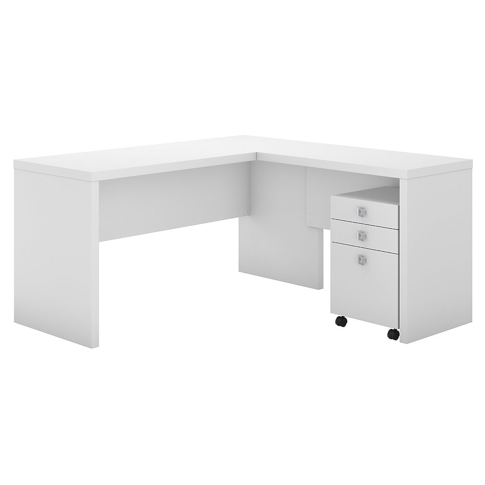 found top i with wood desk homesfeed wit shaped file voicesofimani cabinets cabinet filing refinished com ikea l