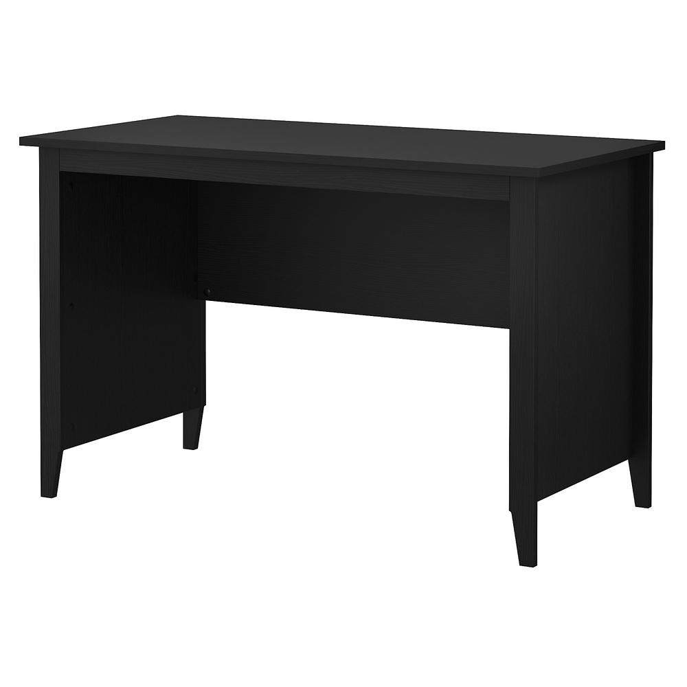 kathy ireland® Home by Bush Furniture Connecticut 48W Writing Desk